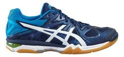 Обувь волейбольная Asics GEL-TACTIC B504N-5801 - фото 9283