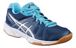 Обувь волейбольная Asics GEL-UPCOURT B450N-5893 - фото 9315