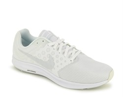 Кроссовки Nike Men's Downshifter 7 852459-100 - фото 9367