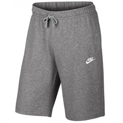 Шорты тренировочные Nike SPORTSWEAR 804419-063 - фото 9385
