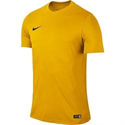 Майка футбольная Nike Park VI 725891-739 - фото 9473