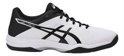 Обувь волейбольная Asics GEL-TACTIC B702N-0190 - фото 9534