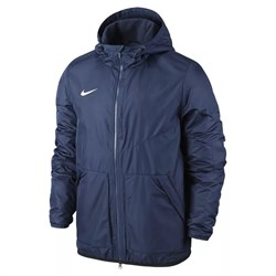 Куртка Nike Team Fall Jacket 645550-451 - фото 9541