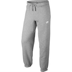 Брюки тренировочные Nike M NSW PANT CF FLC CLUB 804406-063 - фото 9544