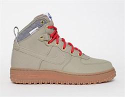Обувь зимняя Nike AIR FORCE 1 DUCKBOOT 444745-203 - фото 9602