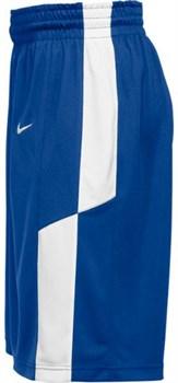 Шорты баскетбольные Nike ELITE FRANCHISE SHORT 802326-494 - фото 9672
