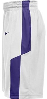Шорты баскетбольные Nike ELITE FRANCHISE SHORT 802326-110 - фото 9673