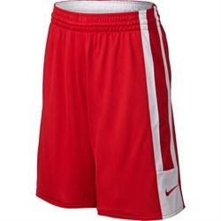Шорты баскетбольные Nike Team League Reversible Boys 553406-658 - фото 9693
