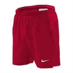 Шорты футбольные Nike BRASIL II 264666-648 - фото 9728
