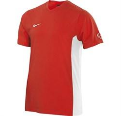 Футболка Nike FUNDAMENTALS 208718-648 - фото 9732