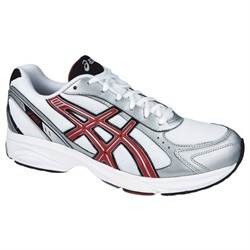 Кроссовки Asics PATRIOT TN8F2-0126 - фото 9768