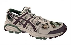 Кроссовки Asics GEL-VISTA QY810-8861 - фото 9770