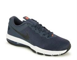 Кроссовки Nike Air Max Full Ride TR 1.5 869633-406 - фото 9859