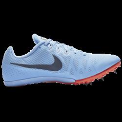 Шиповки Nike Zoom Rival M8 806555-446 - фото 9873
