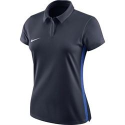 Поло Nike Dry Academy18 Wmns 899986-451 - фото 9883