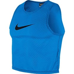 Манишка Nike Training Bib 910936-406 - фото 9908