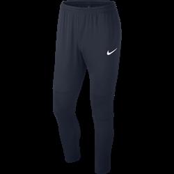 Брюки спортивные Nike Dry Park18 Pant AA2086-451 - фото 9919