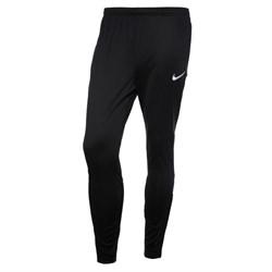 Брюки спортивные Nike Dry Academy18 Pant 893652-010 - фото 9922