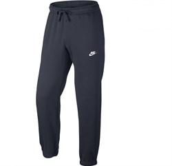 Брюки тренировочные Nike Mens NSW CLUB PANT 804406-451 - фото 9986