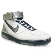 Обувь баскетбольная Nike AIR FORCE 25 SUPREME 315016-142