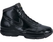 Обувь баскетбольная Nike ZOOM KOBE II Lite 317088-001