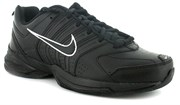 Кроссовки Nike T-LITE 9 LEATHER 429633-002
