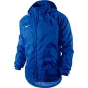 Куртка ветрозащитная Nike FOUND 12 RAIN JACKET WH WP WZ 447432-463