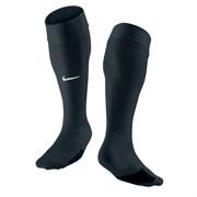 Гетры Nike PARK IV SOCK 507815-010