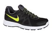 Кроссовки Nike REVOLUTION 2 MSL 554954-035