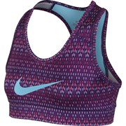 Белье Nike Performance Pro Hypercool Graphic 2  606381-540