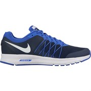 Кроссовки Nike Air Relentless 6 843836-402