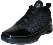Обувь баскетбольная Nike AIR JORDAN XX3 23 Low 323405-071
