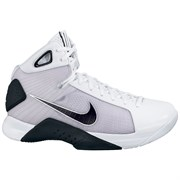 Обувь баскетбольная Nike HYPERDUNK 324820-141