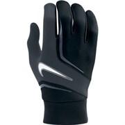 Перчатки тренировочные Nike LTWT FIELD PLAYERS GLOVES GS0222-031