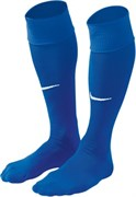 Гетры Nike PARK II GAME SOCK 237186-464