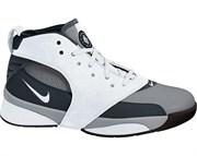 Обувь баскетбольная Nike AIR ZOOM HUARACHE 64 TP 314012-011
