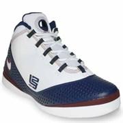 Обувь баскетбольная Nike ZOOM SOLDIER II 318694-111