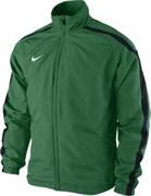 Куртка спортивного костюма Nike COMP 11 WVN WUP JKT WP WZ 411810-302