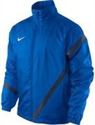 Куртка спортивного костюма Nike COMP 12 SDL JACKET WP WZ 447318-463