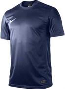 Майка футбольная Nike SS PARK V JSY 448209-410