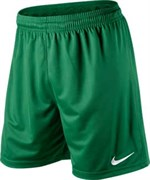 Шорты футбольные Nike PARK KNIT SHORT NB 448224-302