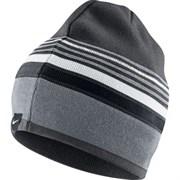 Шапочка Nike BEANIE-STRIPE REVERSIBLE 546115-060