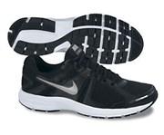 Кроссовки Nike Dart 10 580525-005