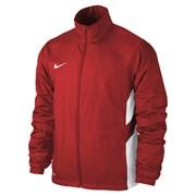 Куртка спортивного костюма Nike YTH ACADEMY14 SDLN WVN JKT 588402-657