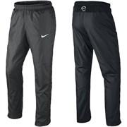 Брюки спортивные Nike YTH LIBERO WVN PANT UNCUFFED 588404-010