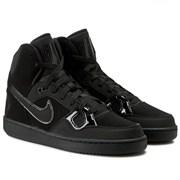 Обувь демисезонная Nike Son Of Force Mid  616281-008