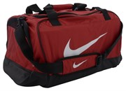 Сумка спортивная Nike CLUB TEAM DUFFEL - M BA3251-624