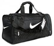 Сумка спортивная Nike BRASILIA 6 MEDIUM DUFFEL  BA4829-001