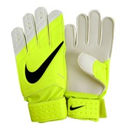 Перчатки вратарские Nike GK Classic GS0281-710