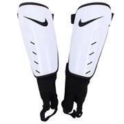 Щитки футбольные Nike Park Shield SP0252-117
